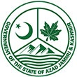 Government of Azad Kashmir